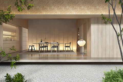 茶室2list